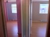 Chambres 1 et 4